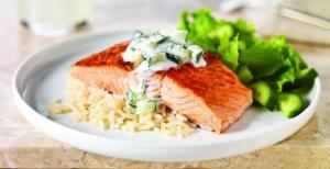 20-Minute-Skillet-Salmon