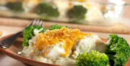 broccoli-fish-bake_456x342-1