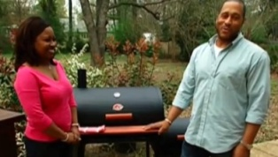 bbq-grilling-tips