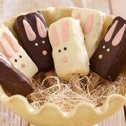bunny-pops-R112914-ss