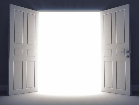 reflectiondoors