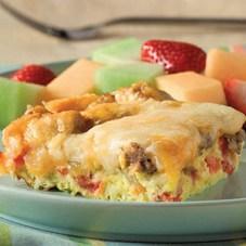sunday-brunch-bake-1-14400001rca-ss