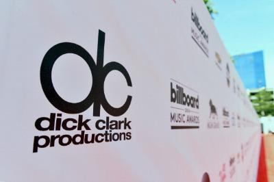 Billboard awards.jpg