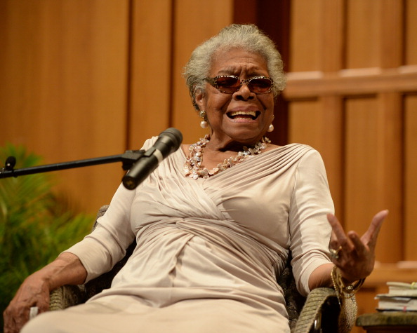 http://elev8.com/1297895/maya-angelou-sidelined-due-to-undisclosed-illness/