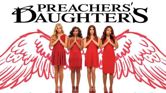 preachers-daughters-promo1