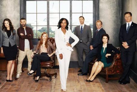 scandal_season cast.jpg