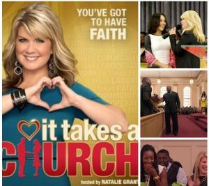 http://elev8.com/tag/it-takes-a-church/
