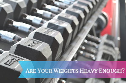 Heavy_Weights