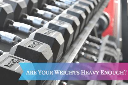 Heavy_Weights