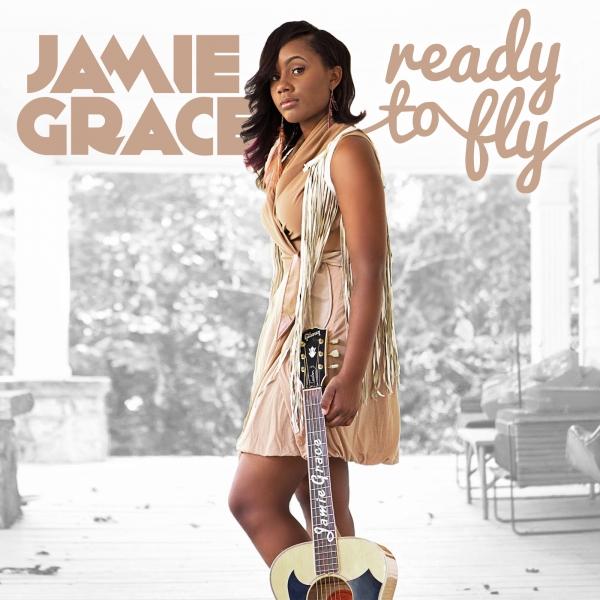 jamie-grace-ready-to-fly