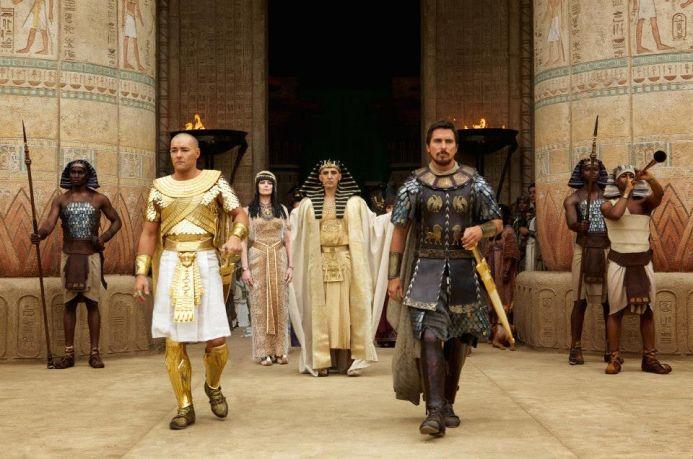 TRAILER exodus-gods-and-kings-bale-edgerton
