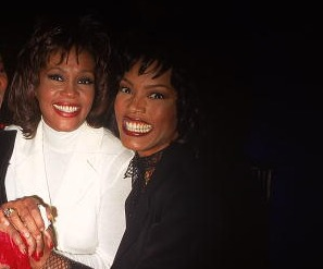 whitney and angela 1995.jpg