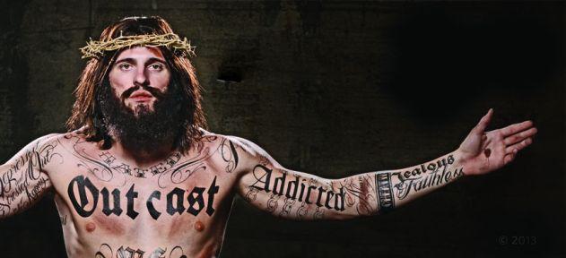 01-30-Jesus-Tattoo
