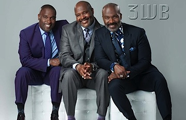 3WB-Three-Winans-Brothers