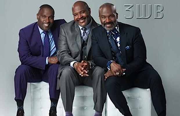 3WB-Three-Winans-Brothers