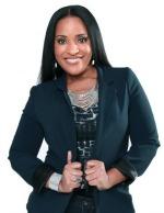 Dr._Nicole_LaBeach bio