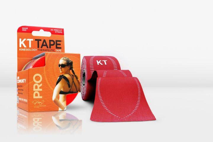 KT Tape Pro, $19.99