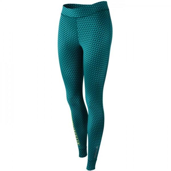 Reebok Women's ONE Series Printed Leggings, $65