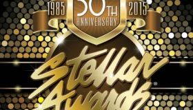 StellarAwards Album