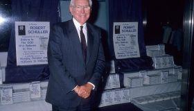 Robert Schuller