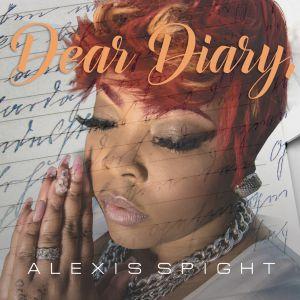 Alexis Spight