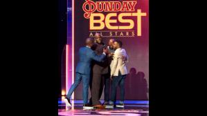 Sunday Best Episode 6
