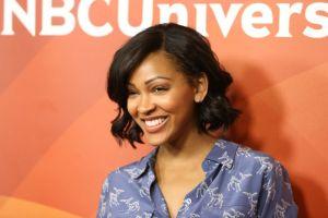 2015 NBCUniversal Summer Press Day