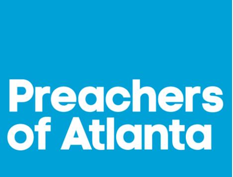 Preachers Of Atanta