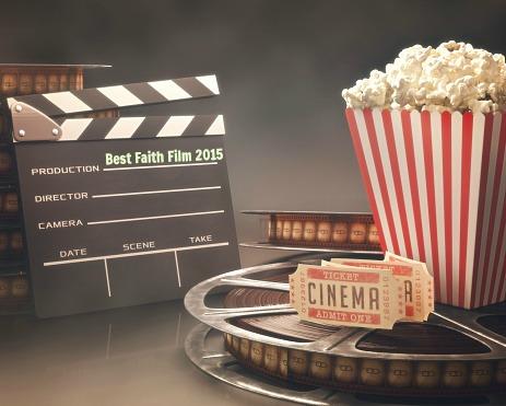 faith films 2015