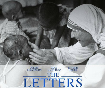 The Letters