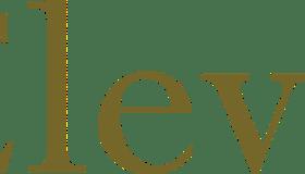 Elev8 logos
